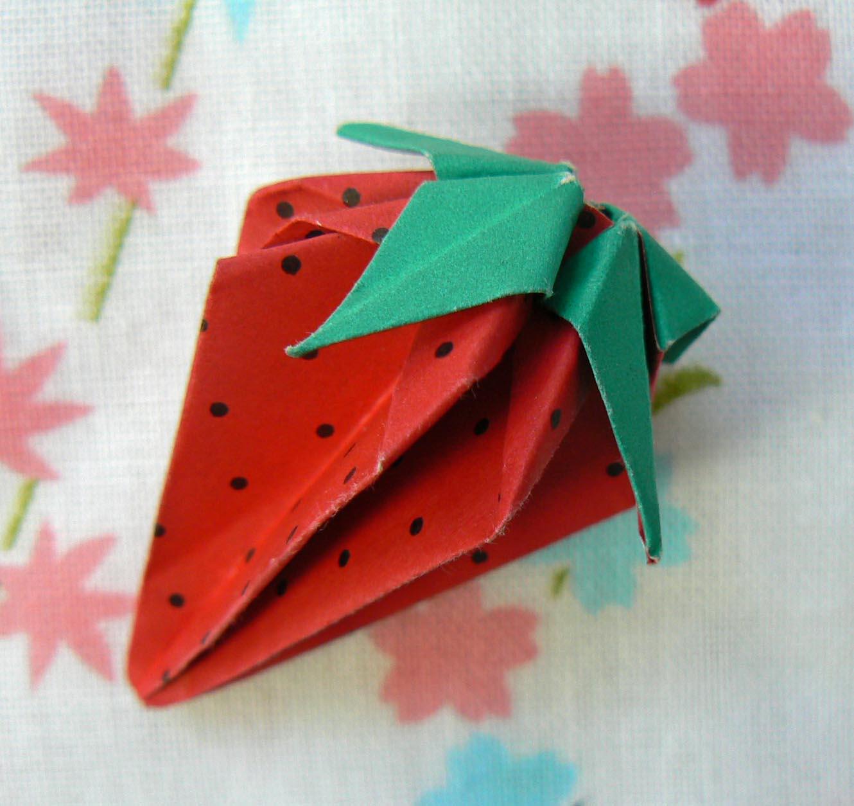 Japan Origami 62