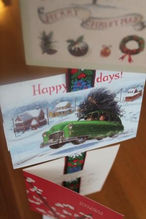2012-12 Christmas Card Ribbon 007