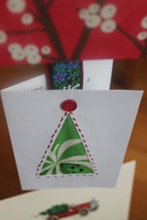 2012-12 Christmas Card Ribbon 015