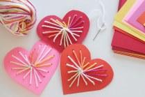 sew-a-heart