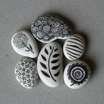 1 stones