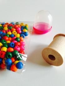 mini gumball machine by homemadecity.com